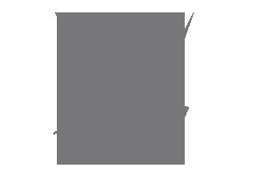 wwe on usa network logo #2472