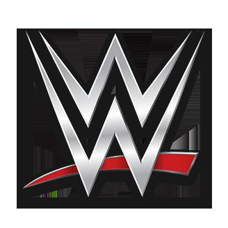 wwe silver logo png #2459