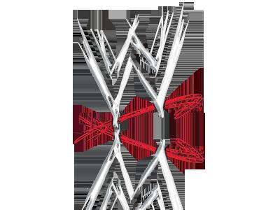 wwem logo #2474