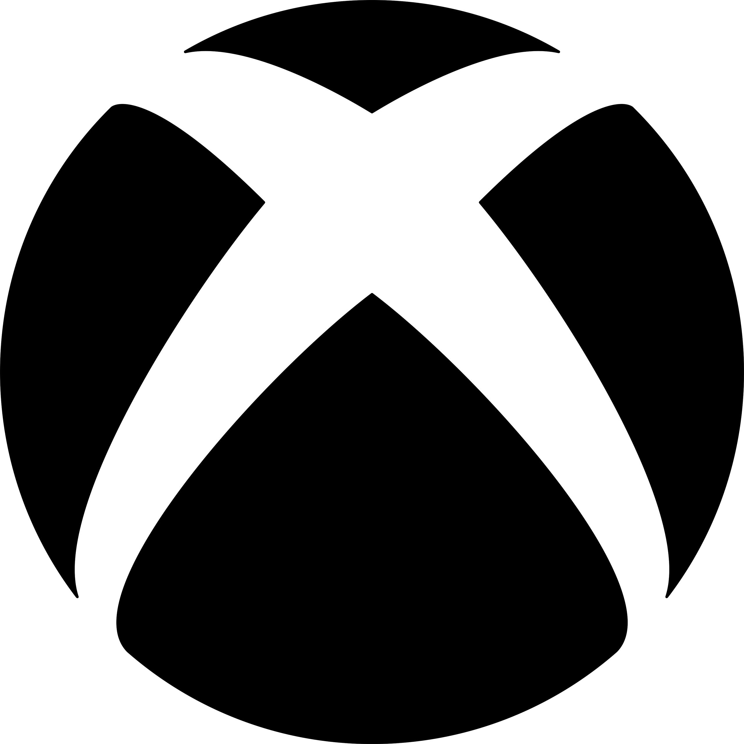 xbox games logo symbol #2500
