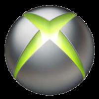 xbox logo #2501
