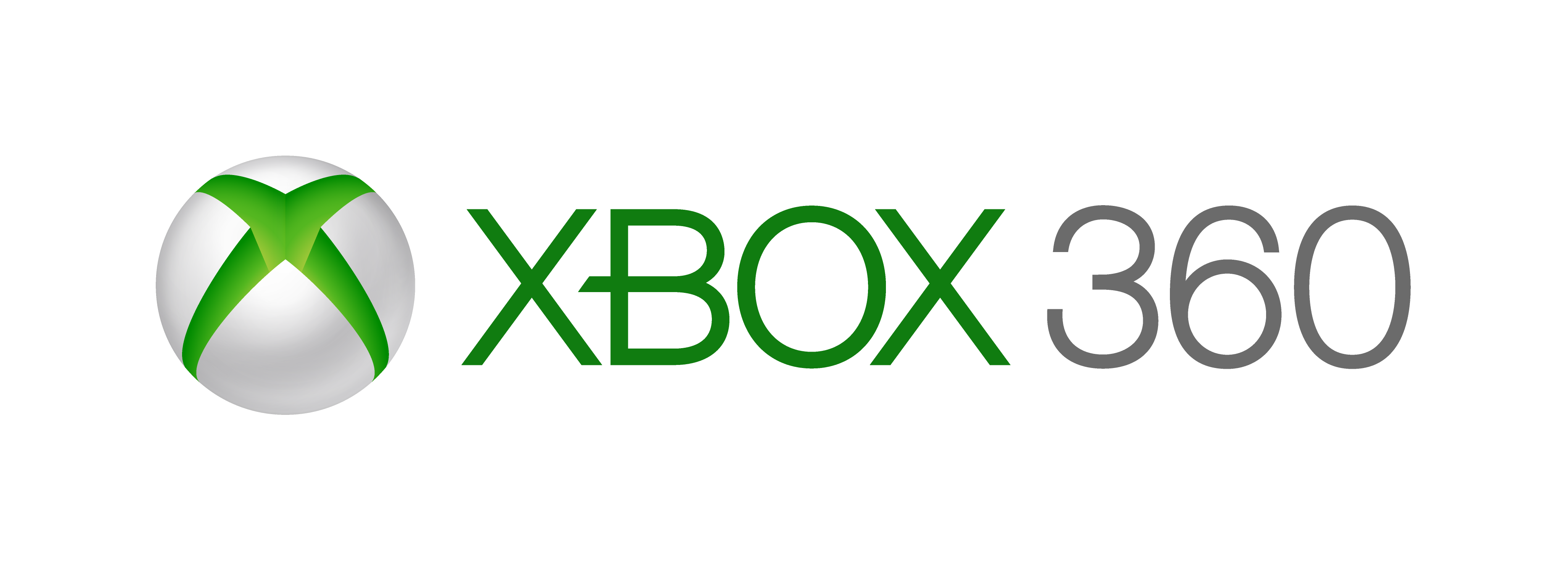 xbox logo png transparent #2491