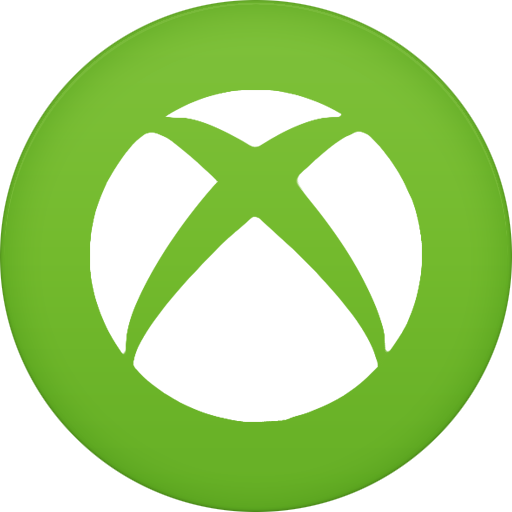 xbox one logo png #2499