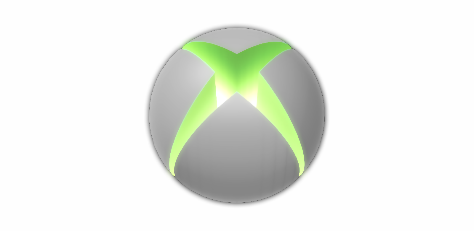 xbox one png #2503
