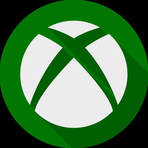 xbox png gamepad #2498