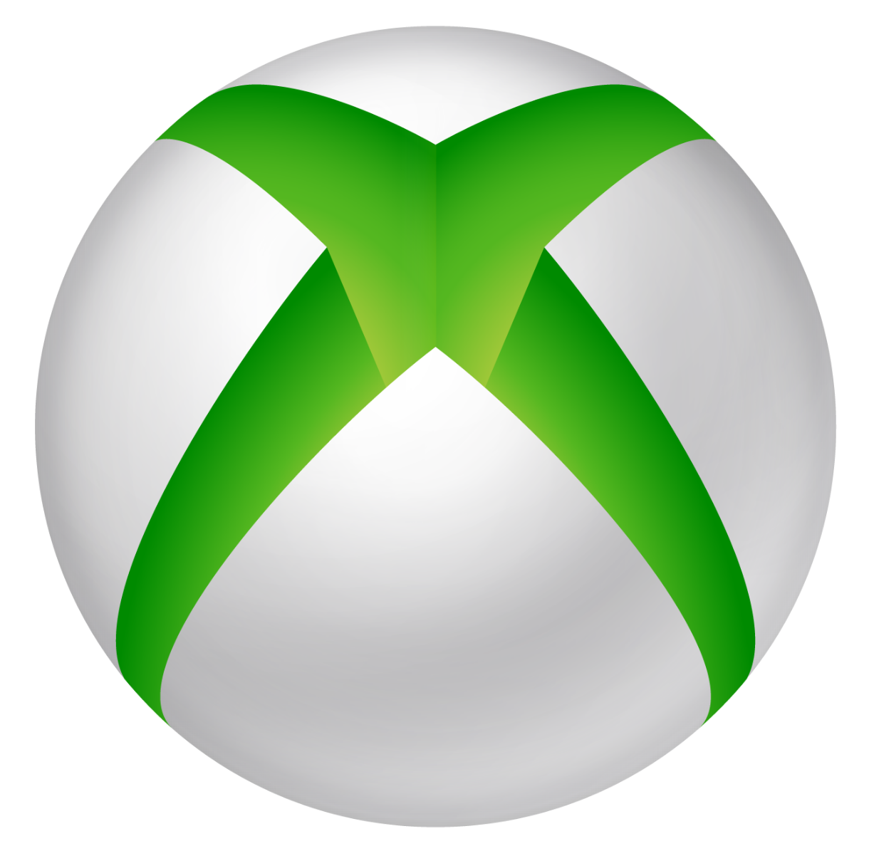 xbox png images free download, xbox gamepad png
