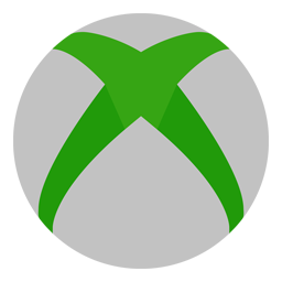 xbox icon simply styled iconset dakirby #25910