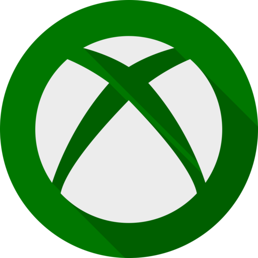 xbox logo icon icons and png backgrounds #25952