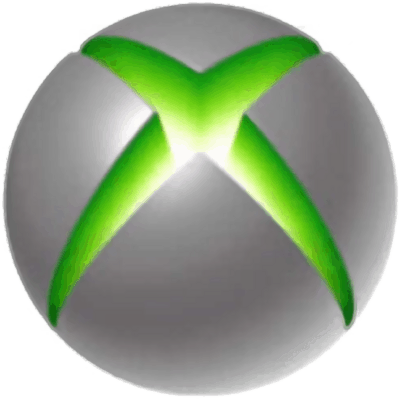 xbox, new job listing microsoft confirms earlier hints that #25918