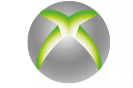 xbox, other icon file page newdesignfilem #25913