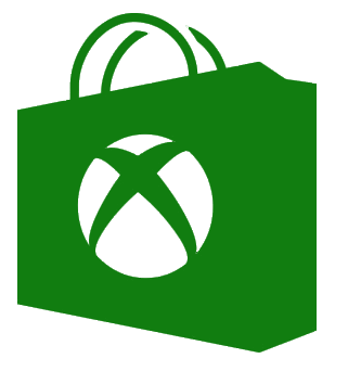 xbox png download best xbox png clipartmagm #25930