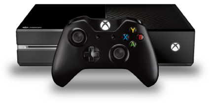 xbox png image collection for download crazypng #25953