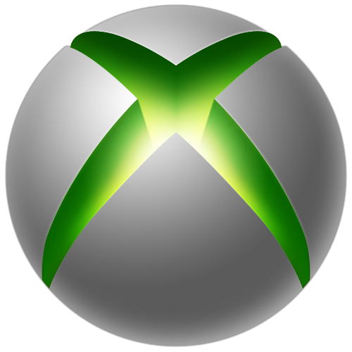 xbox png transparent xbox images pluspng #25912