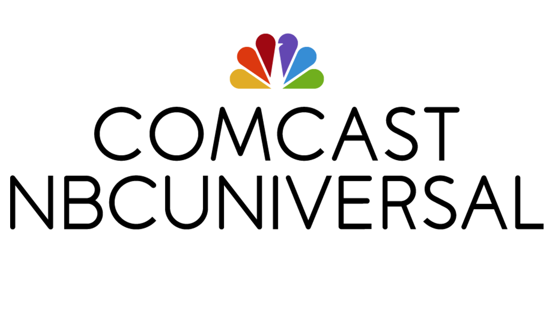 xfinity dc solar png logo 6352 free transparent png logos