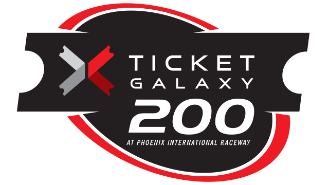 ticket galaxy xfinity logo png #6359