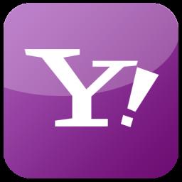 Yahoo Logo Png Free Transparent Png Logos