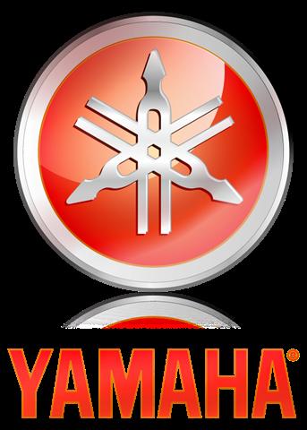 yamaha logo free2pngcom - photo #5