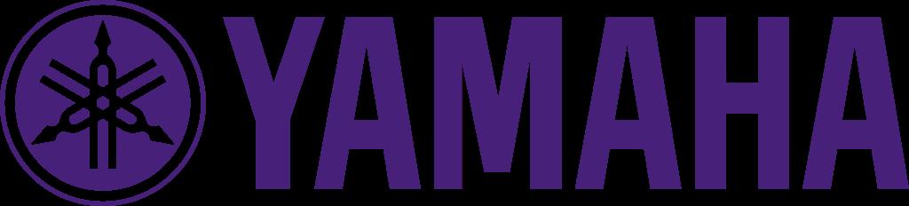 starts yamaha png logo