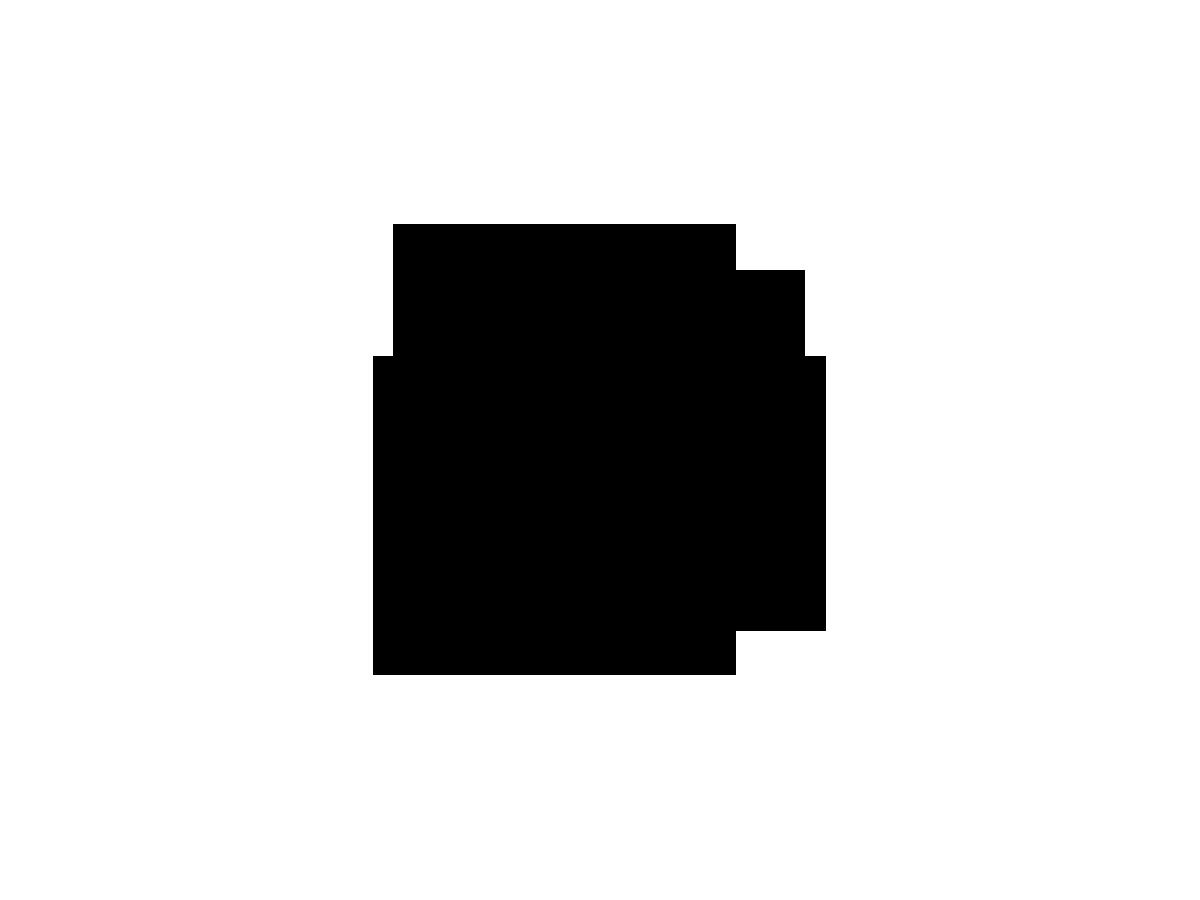 yamaha logo free2pngcom - photo #18