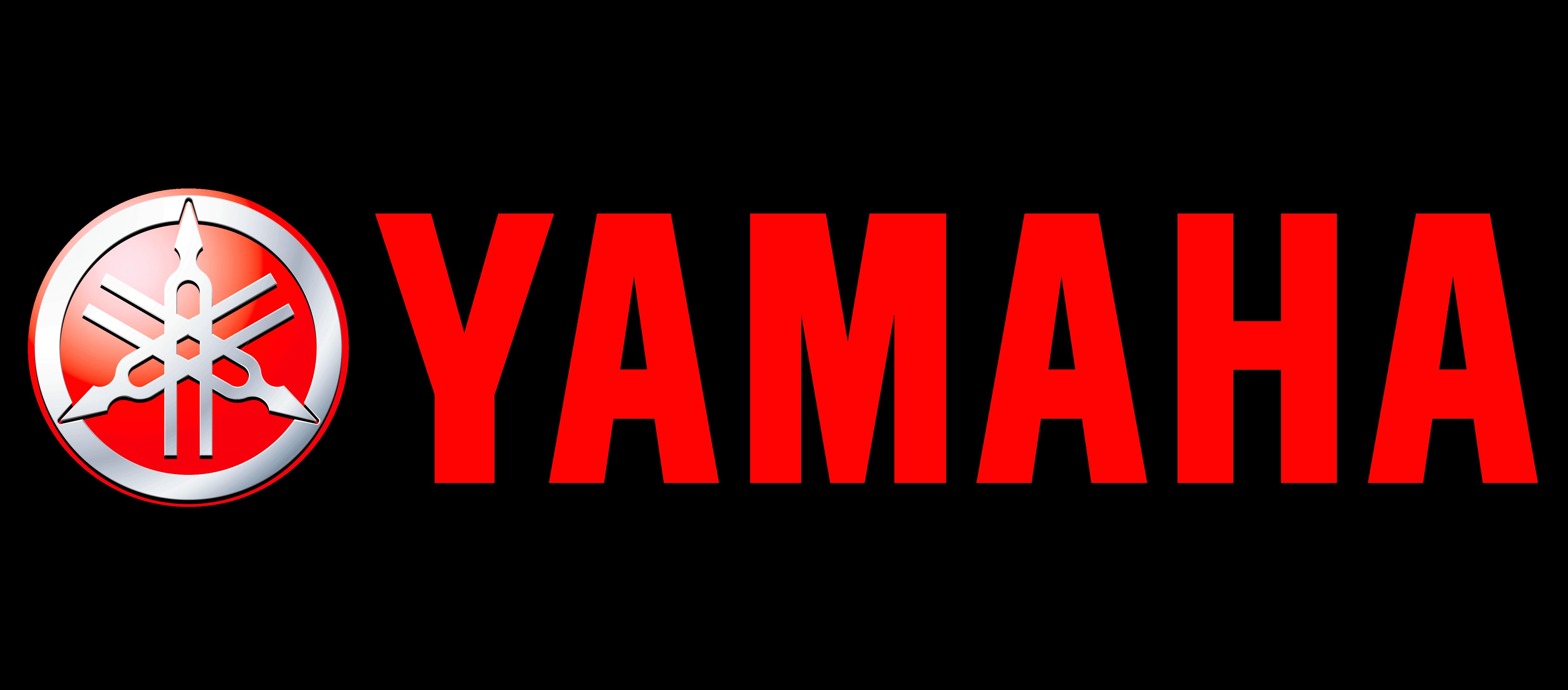 yamaha logo free2pngcom - photo #25