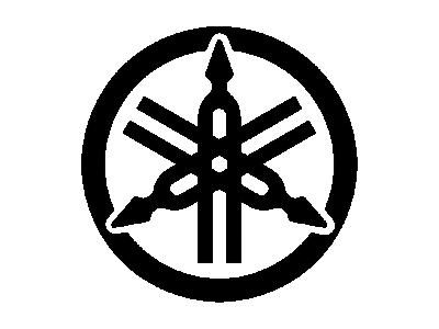 yamaha logo free2pngcom - photo #24