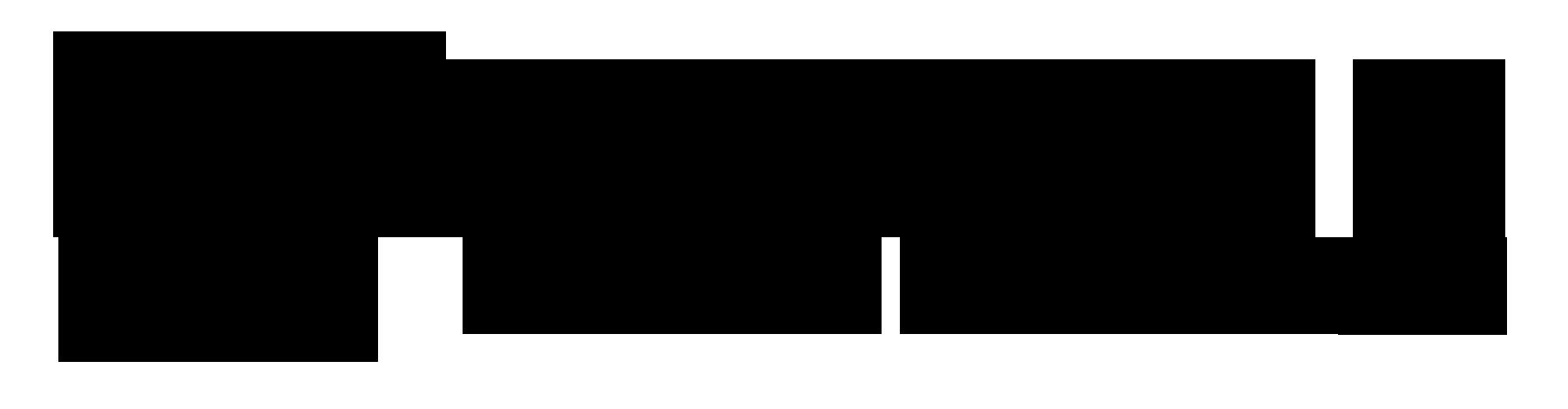 yamaha logo free2pngcom - photo #14