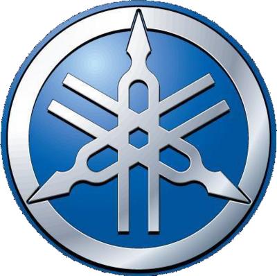 yamaha logo free2pngcom -#main