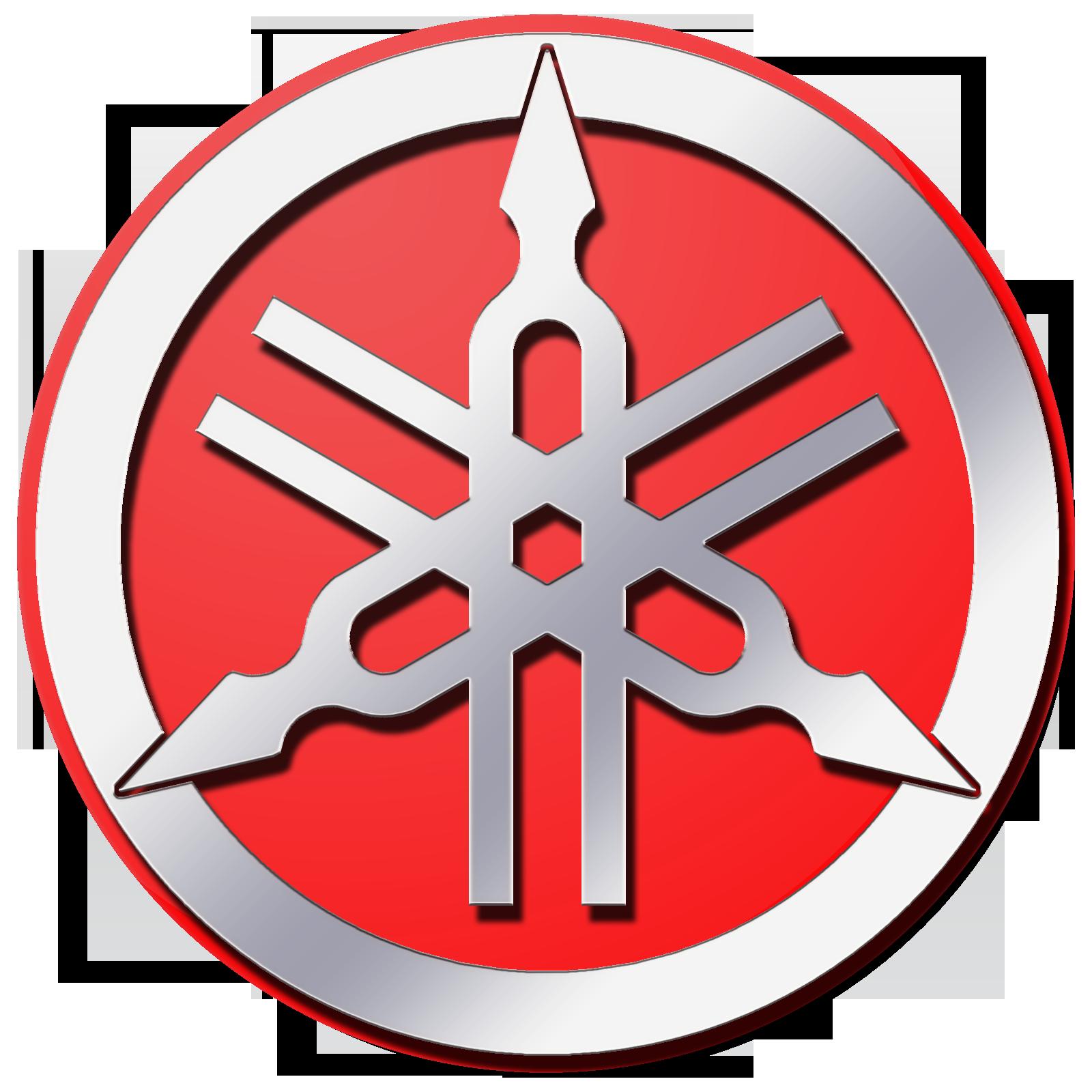 yamaha logo free2pngcom - photo #3