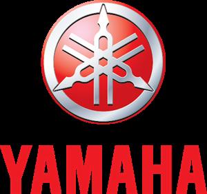 yamaha logo free2pngcom - photo #1