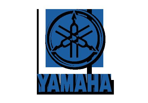 yamaha logo free2pngcom - photo #13