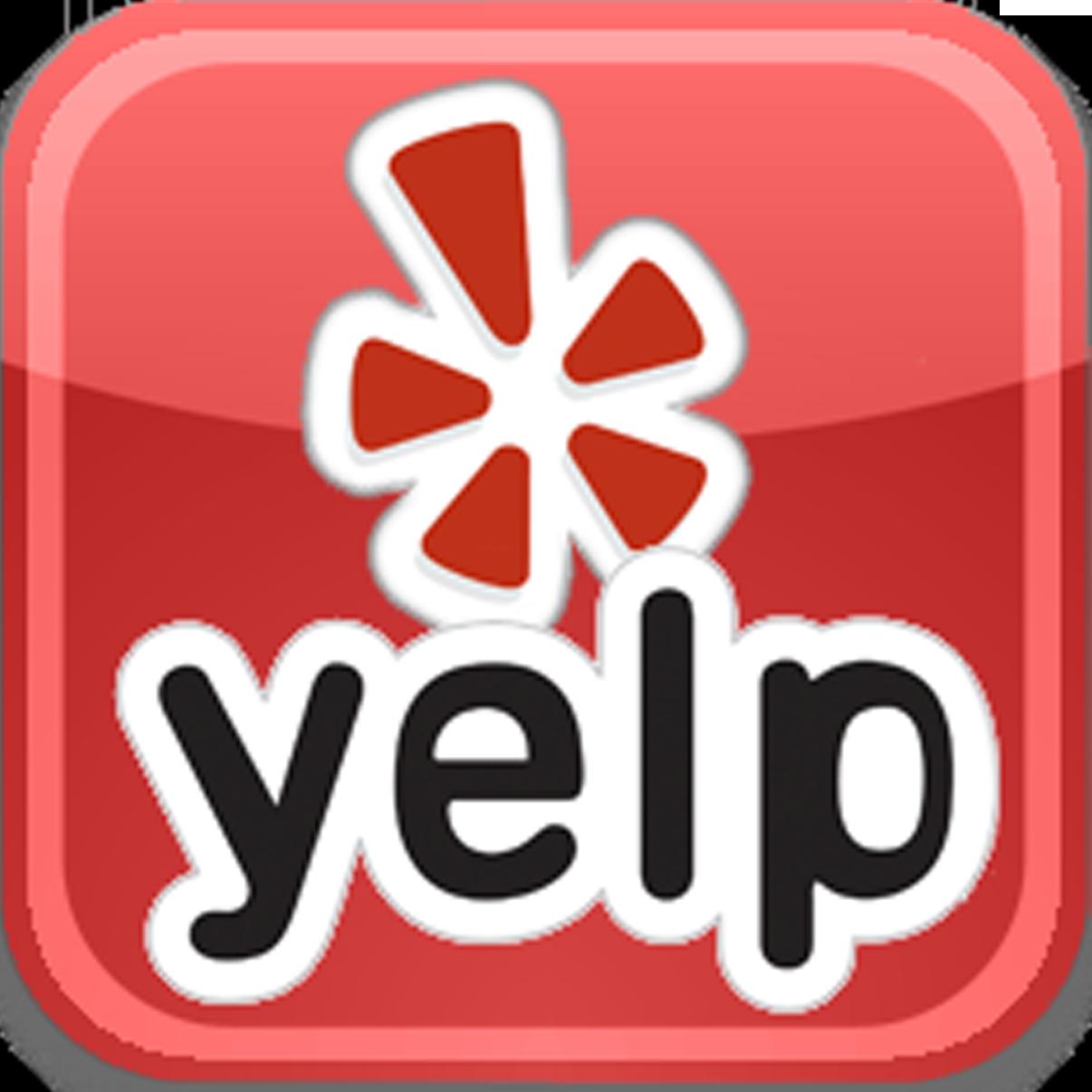 yelp logo free transparent png logos Social Media Icons Vector yelp button vector