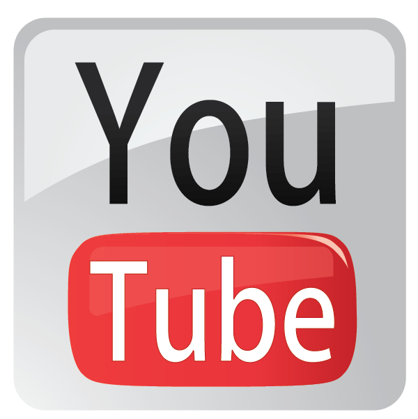 youtube logo png 2087