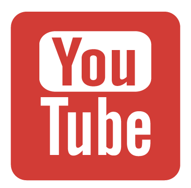 new youtube channel logo #31799