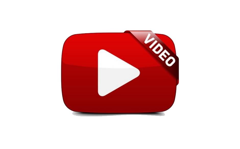 video logo, play video icon, play video logo symbol picture #31798
