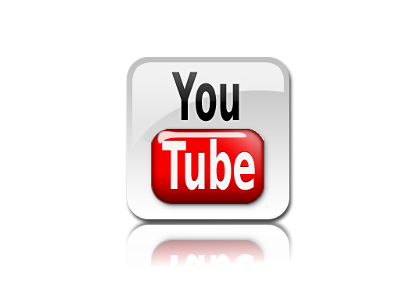 youtube logo, new prediabetes video youtube war diabetes #31794
