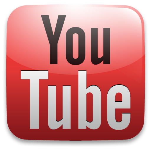 youtube logo, social media quick facts youtube #31793