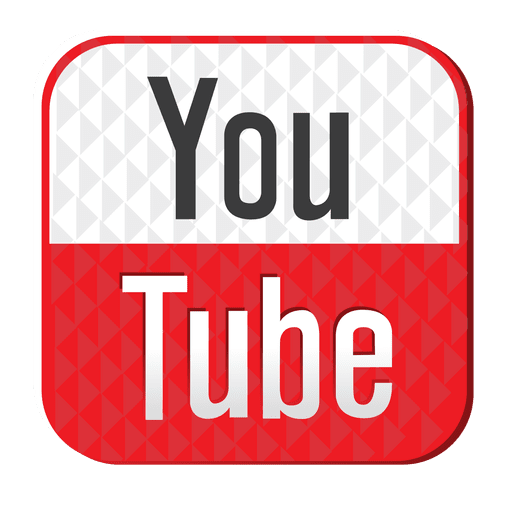 Youtube na7oul.com
