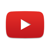 youtube logo transparent #2071