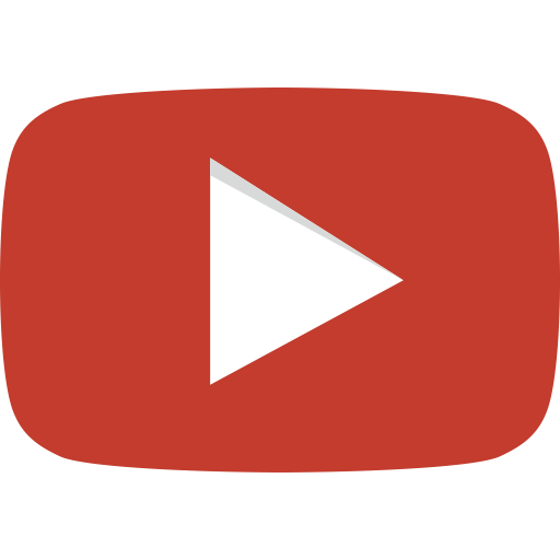 youtube play button icon images 2084