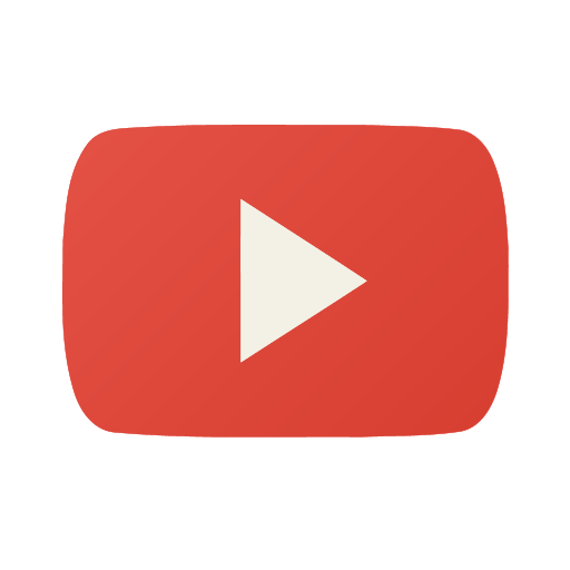 youtube logo png free transparent png logos rh freepnglogos com YouTube Play Button Transparent Pink YouTube Logo Icon Transparent