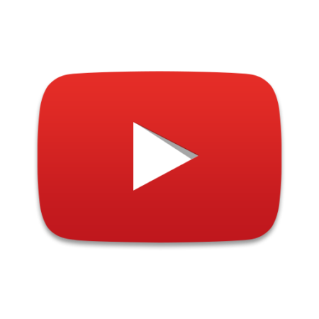 youtube tv, best android apps #24339