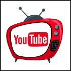 youtube tv, chirp kids shows cbc parents #24329