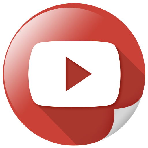 youtube tv, player screen technology youtube icon #24343