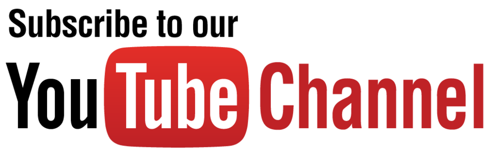 youtube tv, subscribe the jackson systems youtube channel #24332