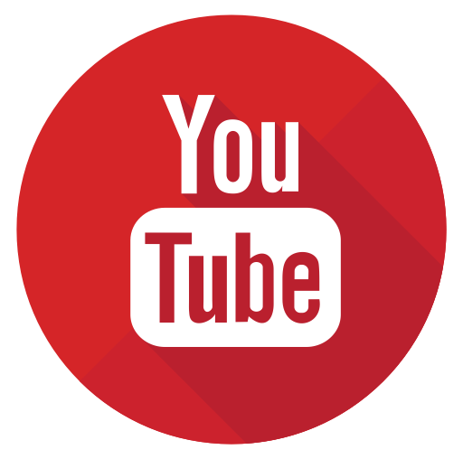 youtube tv, you tube youtube tube icon