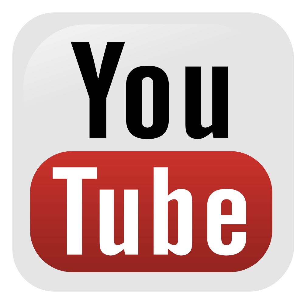 youtube tv, youtube app arrives google play store newswatchtv #24344