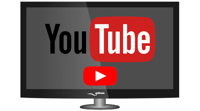 YoutubeTV, youtube jumps into the cordcutter game with youtube 25231