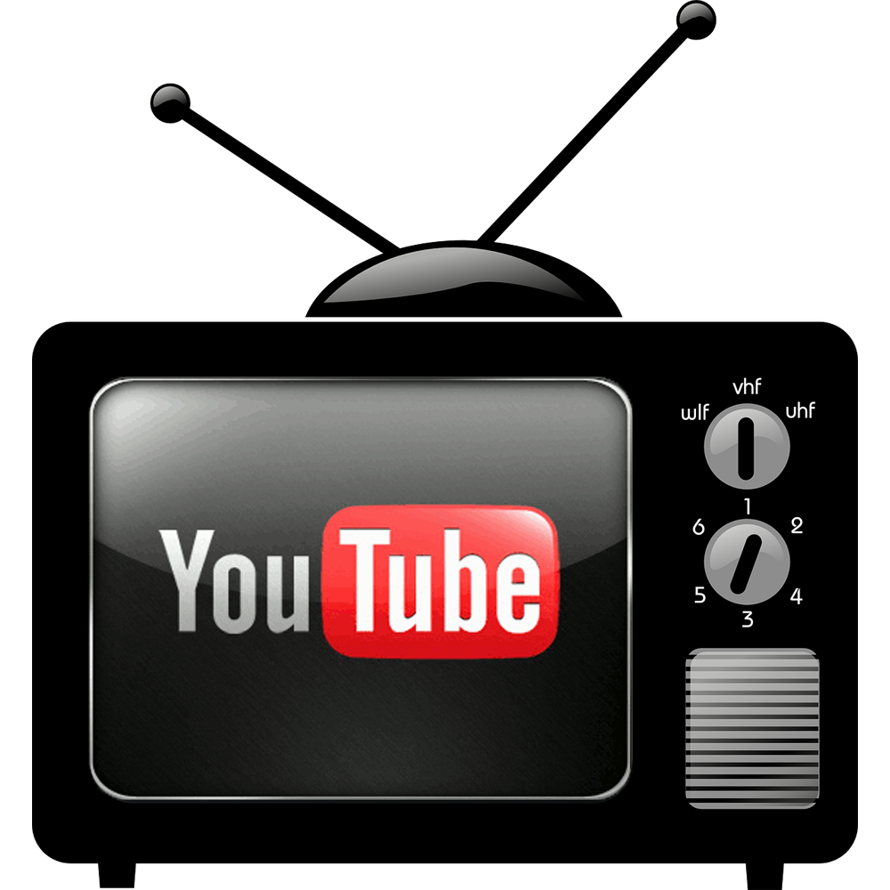 YoutubeTV, youtube threat live wild card london 25233