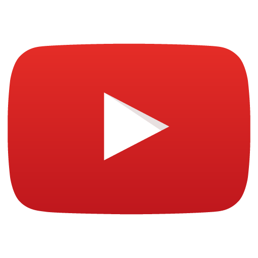 youtube vector logo png #2070