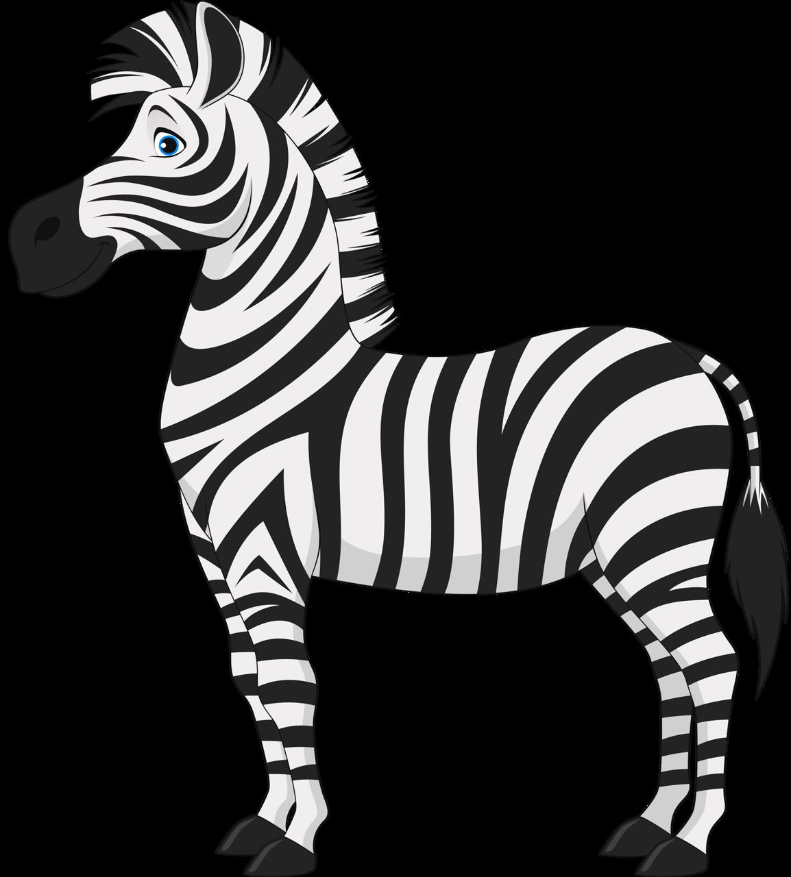Zebra Png Zebra Safari Zebra Desenho Free Download Free